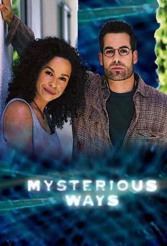 Watch Movie Mysterious Ways - Season 2