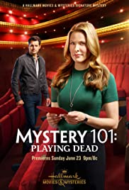 Watch Movie Mystery 101: Playing Dead