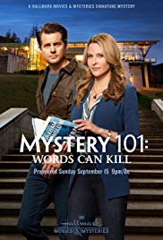 Watch Movie Mystery 101: Words Can Kill