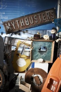 Watch Movie MythBusters - Season 12