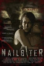 Watch Movie Nailbiter
