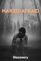 Watch Movie Naked and Afraid: Alone - Season 1