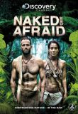 Watch Movie Naked and Afraid - Season 10