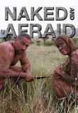 Watch Movie Naked and Afraid XL - Season 6