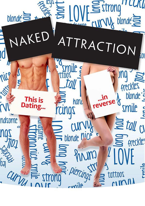 Watch Movie Naked Attraction - Season 7