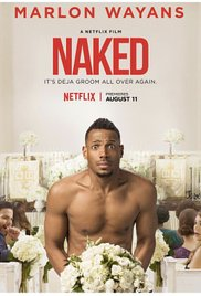 Watch Movie Naked