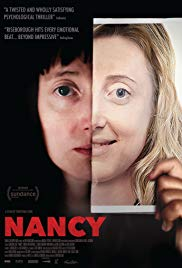 Watch Movie Nancy