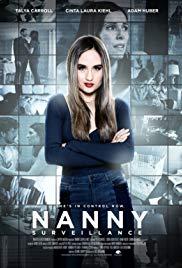 Watch Movie Nanny Surveillance