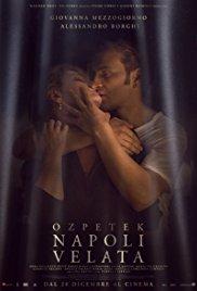 Watch Movie Naples in Veils