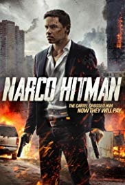 Watch Movie Narco Hitman