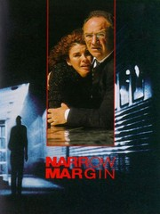 Watch Movie Narrow Margin