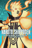 Watch Movie Naruto Shippuden - Season 17