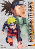 Watch Movie Naruto Shippuden - Season 8