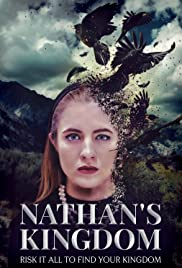 Watch Movie Nathan's Kingdom