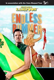 Watch Movie National Lampoon Presents_ Endless Bummer