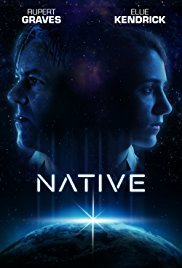 Watch Movie Native