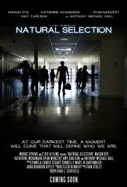 Watch Movie Natural Selection