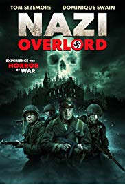 Watch Movie Nazi Overlord