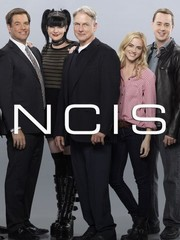 Watch Movie NCIS - Season 12