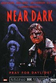 Watch Movie Near Dark