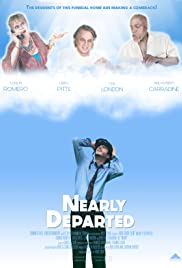Watch Movie Nearly Departed