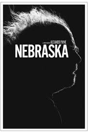 Watch Movie Nebraska