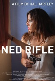 Watch Movie Ned Rifle