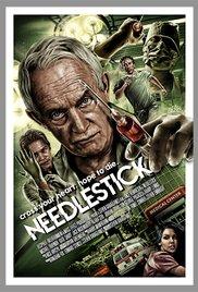 Watch Movie Needlestick