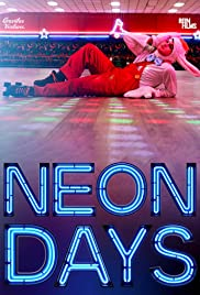 Watch Movie Neon Days