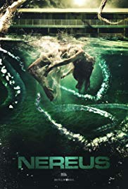 Watch Movie Nereus
