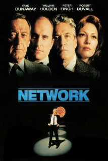 Watch Movie Network