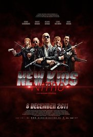 Watch Movie New Kids Nitro