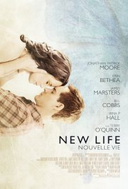Watch Movie New Life