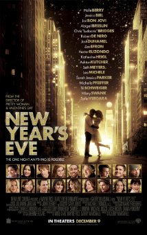Watch Movie New Years Eve