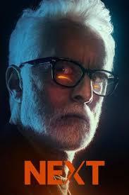 Watch Movie neXt (2020) - Season 1