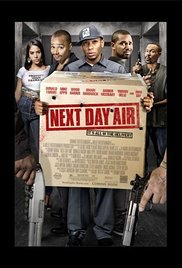 Watch Movie Next Day Air