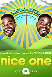 Watch Movie Nice One! - Season 1