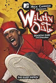 Watch Movie Nick Cannon Presents Wild 'N Out - Season 12