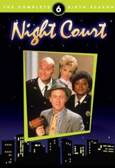 Watch Movie Night Court - Season 6