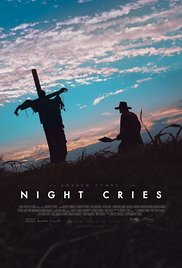 Watch Movie Night Cries