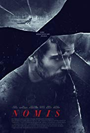 Watch Movie Night Hunter