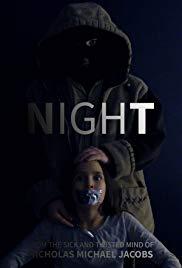 Watch Movie Night