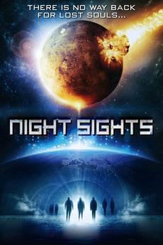 Watch Movie Night Sights