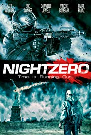 Watch Movie Night Zero