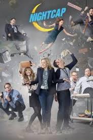 Watch Movie Nightcap - Season 2