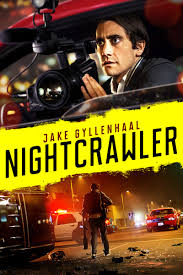Watch Movie Nightcrawler