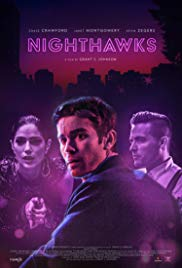 Watch Movie Nighthawks