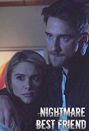 Watch Movie Nightmare Best Friend