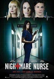 Watch Movie Nightmare Nurse