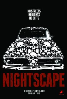 Watch Movie Nightscape